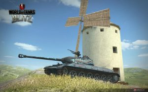 WoTB_New_Moon_Event_Screens_The_Glacial_112_7