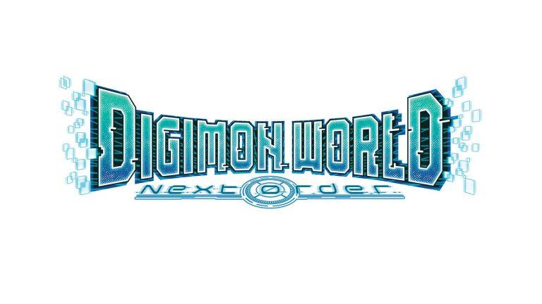 digimon world next order 1080