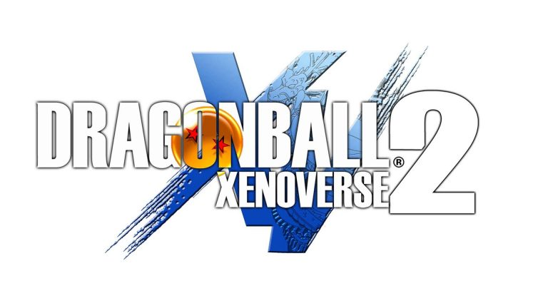 dragon ball xenoverse 2 1080