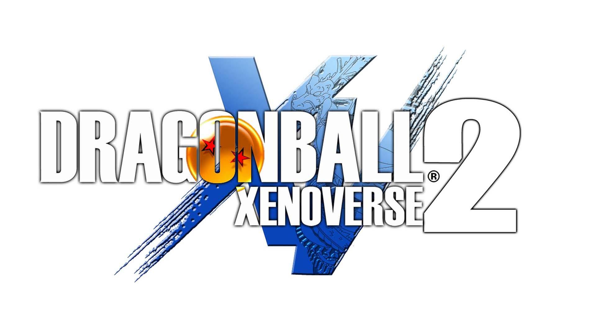 Future Trunks Saga erscheint mit DB Super Pack 3 im April für Dragon Ball Xenoverse 2