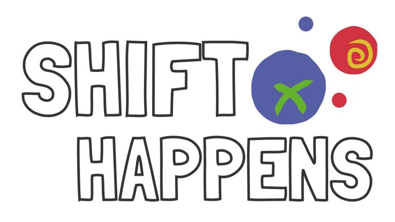 shift-happens