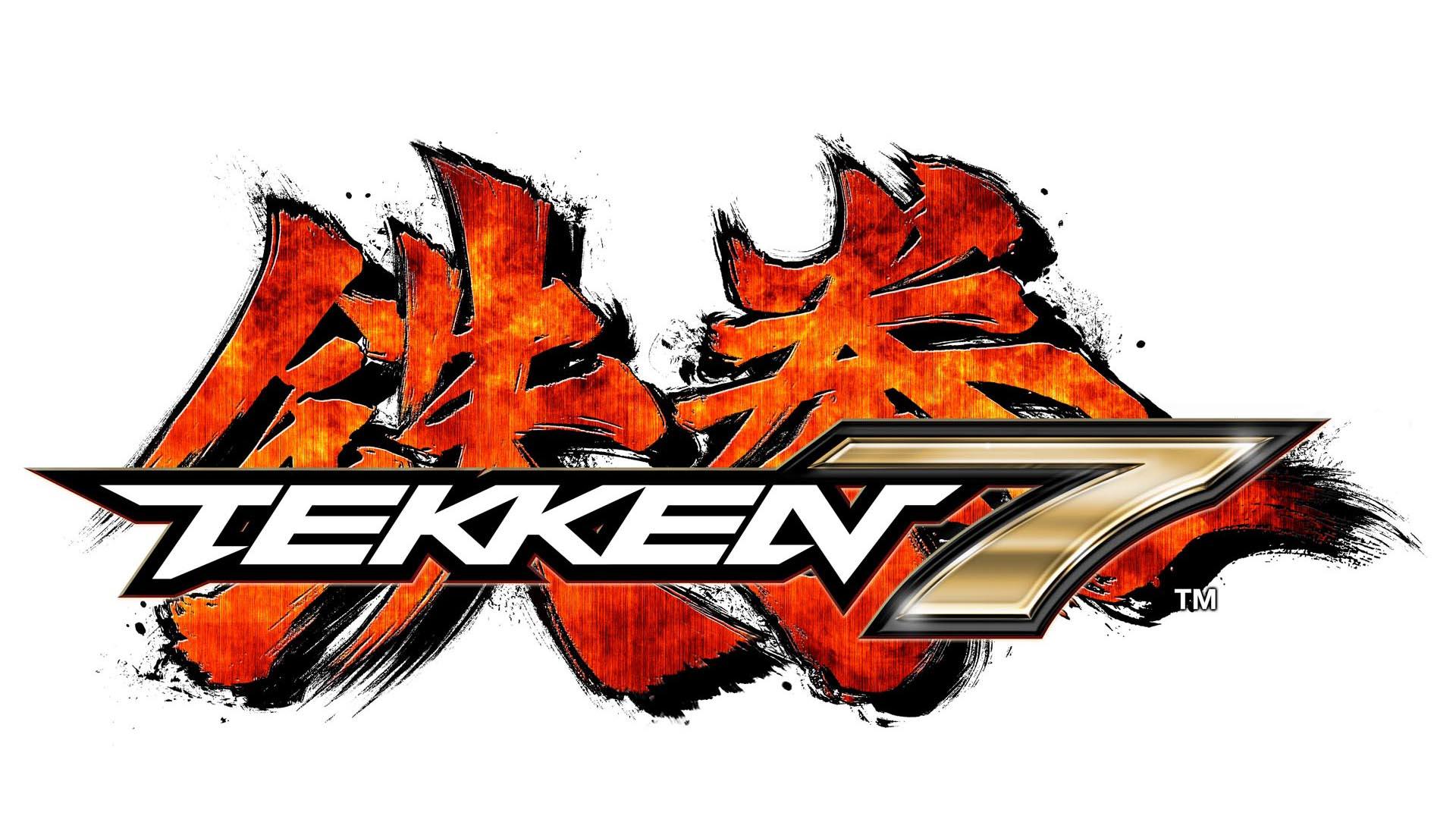 Erster DLC für Tekken 7 veröffentlicht