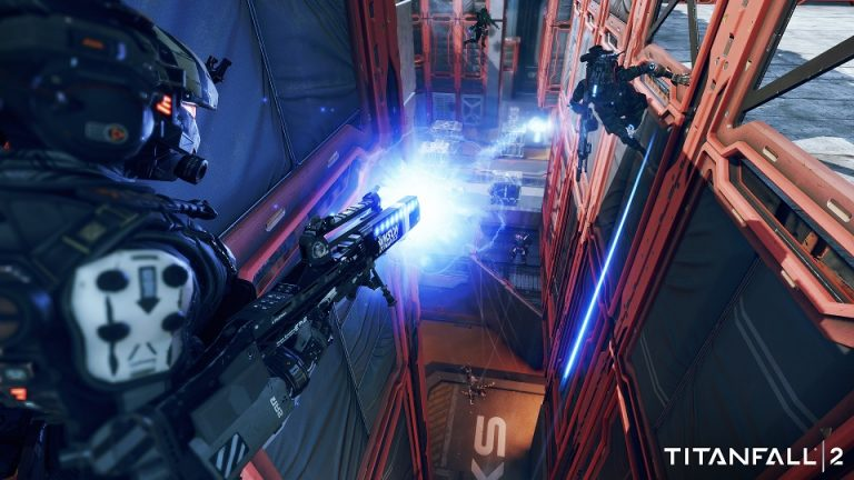 titanfall_2_live_fire