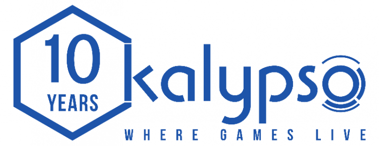 10years_kalypso-750x290