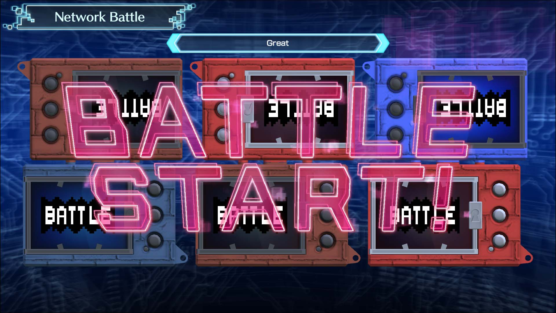 12_OnlineBattle_02_1484920554
