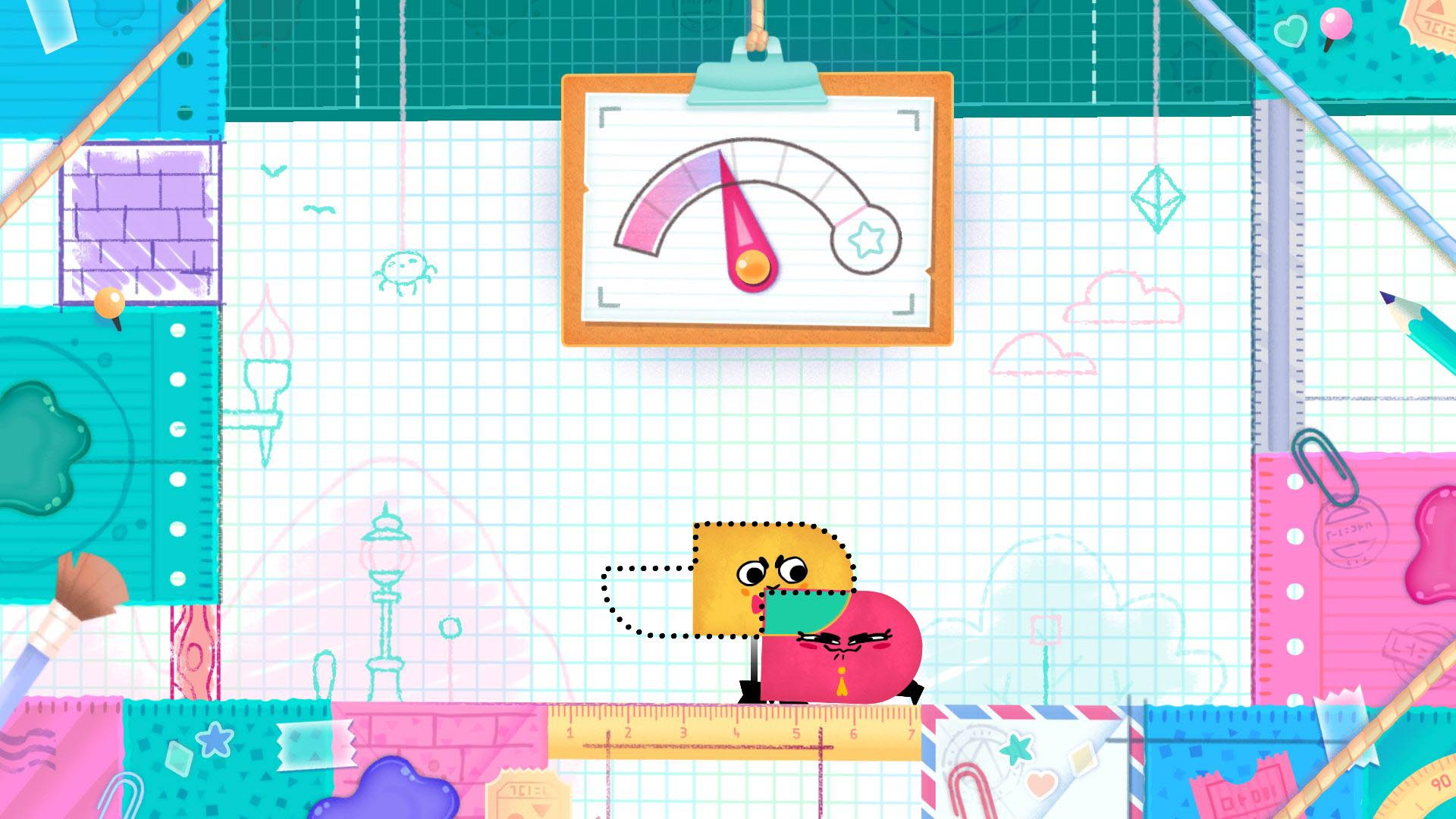 1_NintendoSwitch_Snipperclips_Screenshots_Snippers_Presentation2017_scrn01_v1