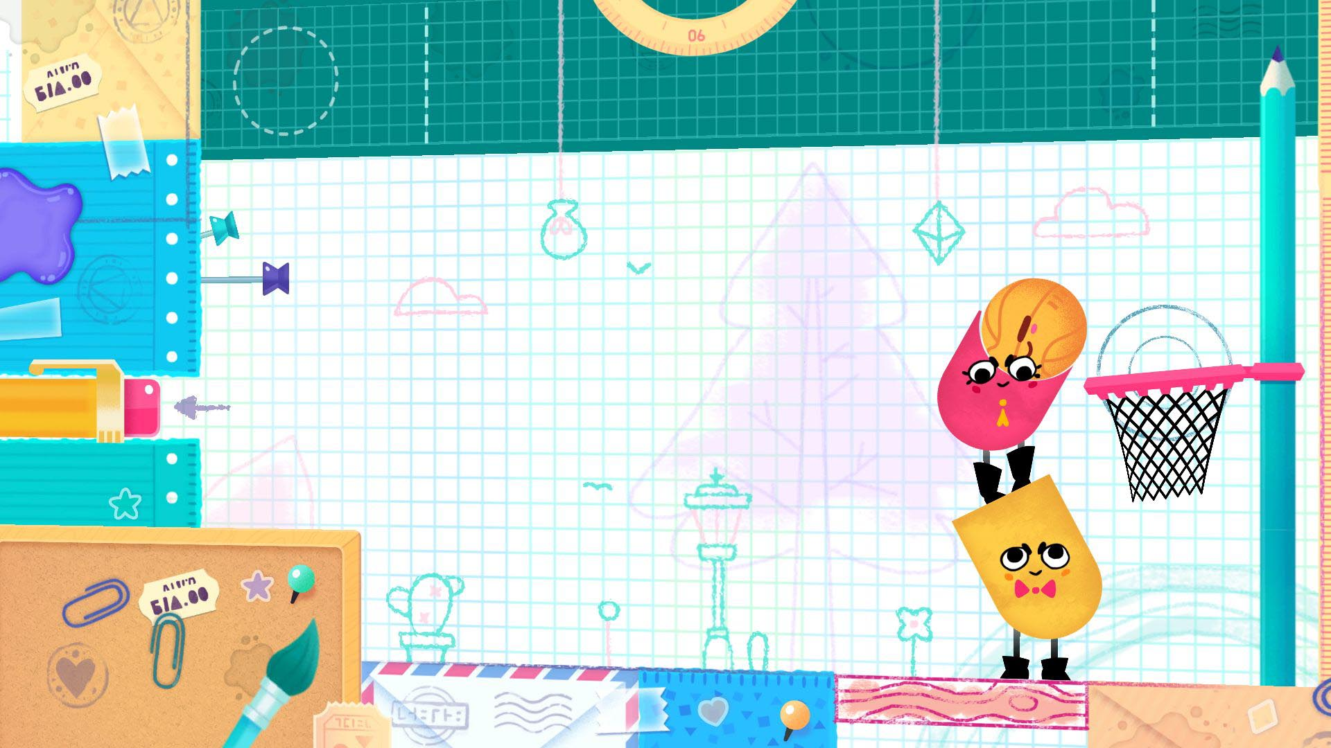2_NintendoSwitch_Snipperclips_Screenshots_Snippers_Presentation2017_scrn02_v1