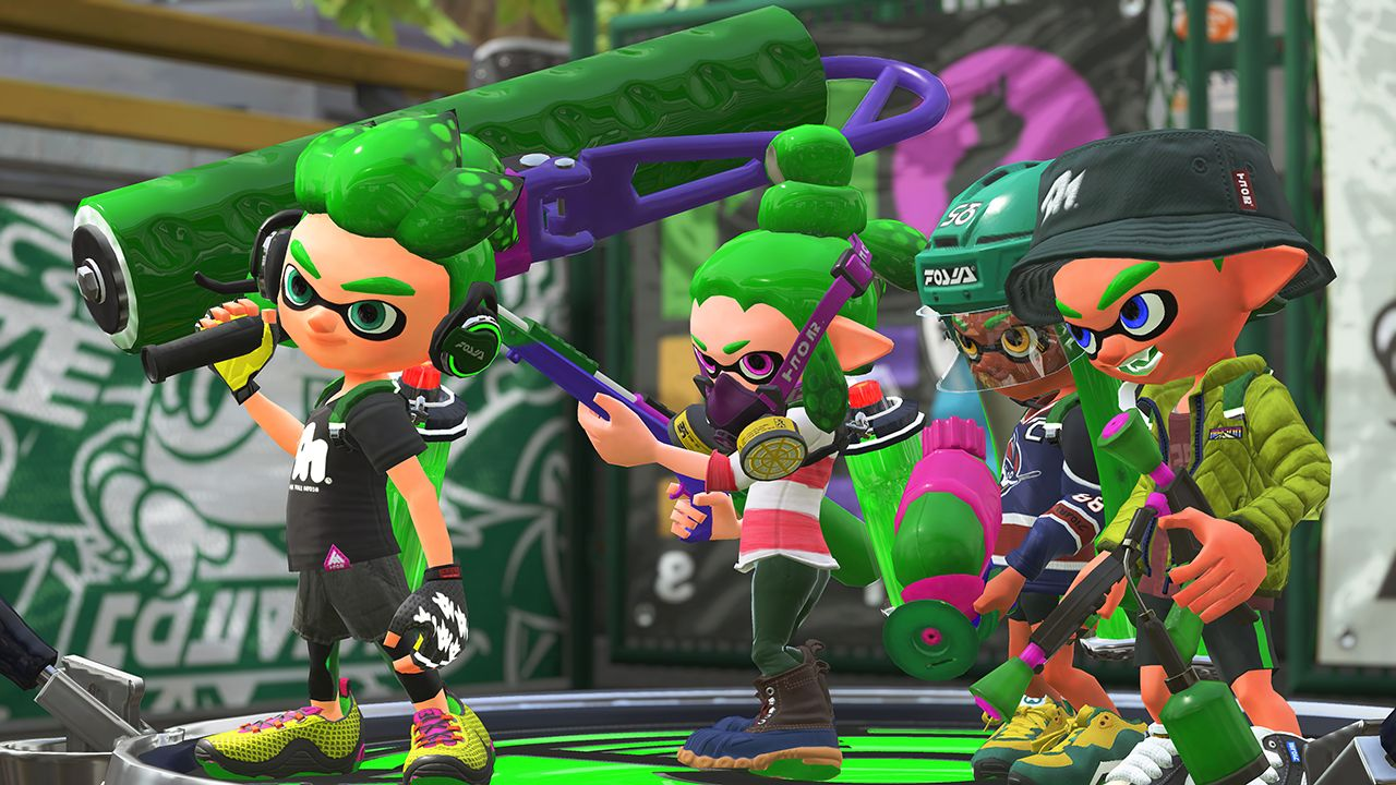 2_NintendoSwitch_Splatoon2_Screenshots_Splatoon2_Presentation2017_scrn02