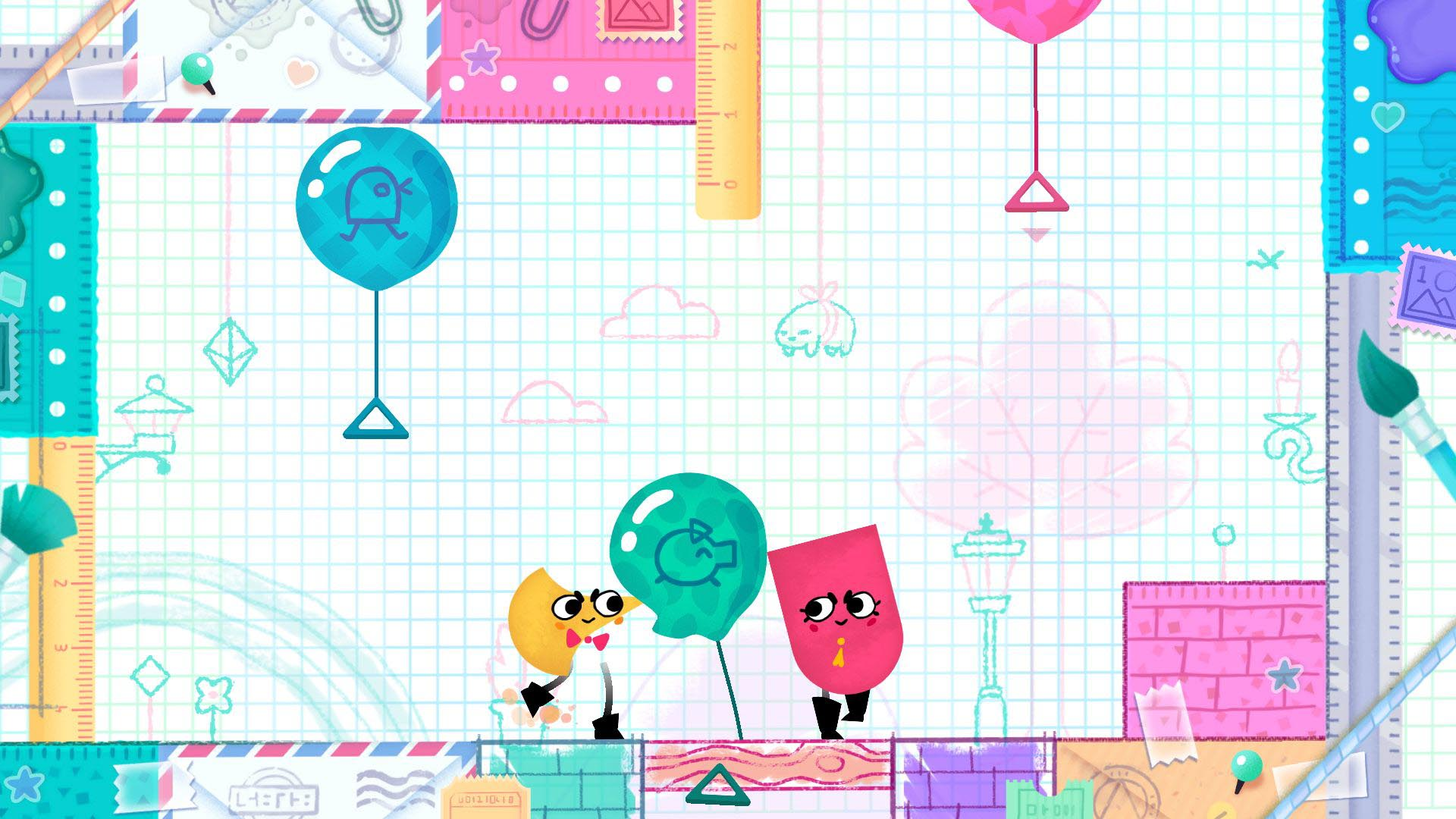 3_NintendoSwitch_Snipperclips_Screenshots_Snippers_Presentation2017_scrn03_v1