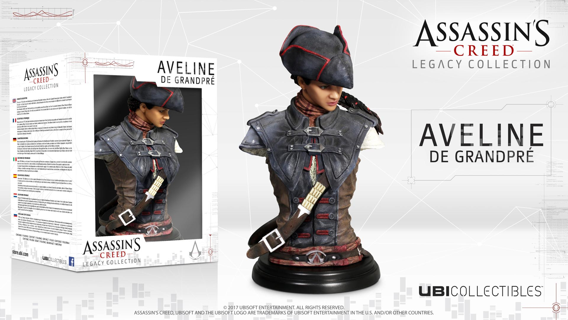 AC_Ubicollectibles_Aveline_Bust_mock_small