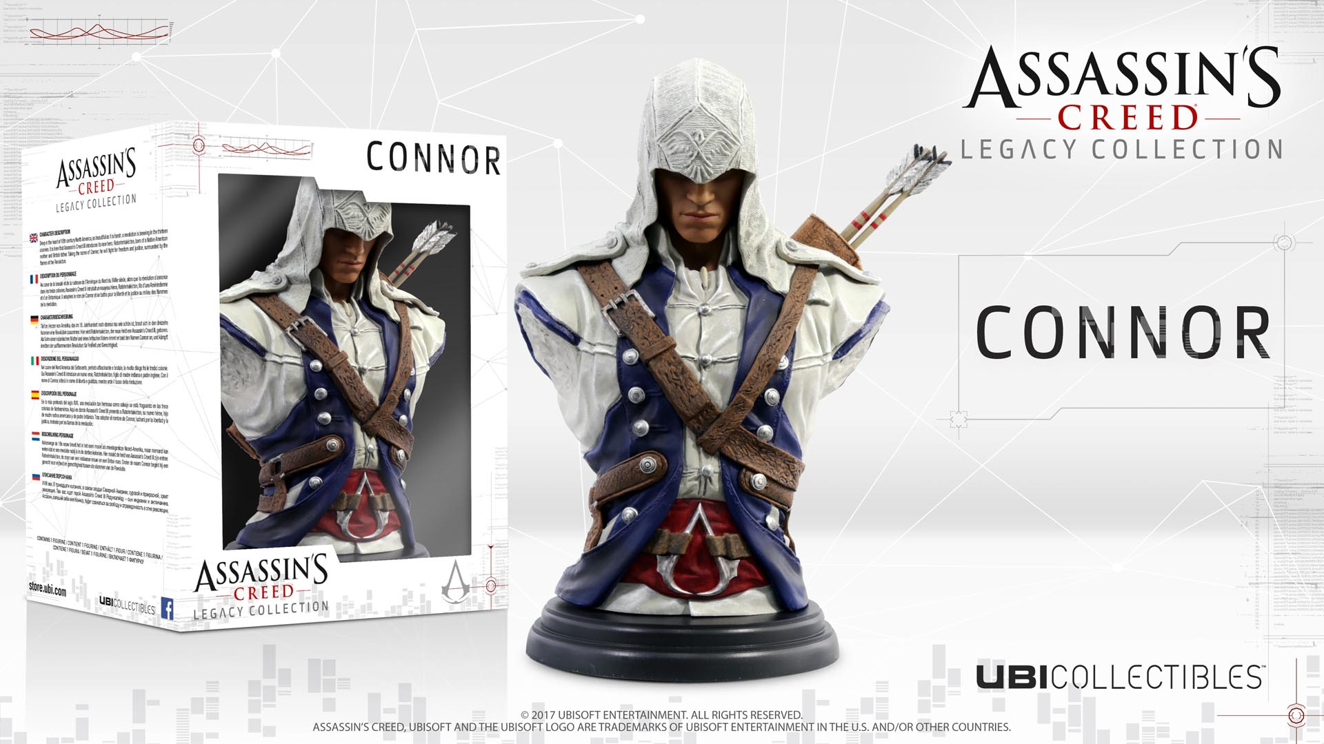 AC_Ubicollectibles_Connor_Bust_mock_small