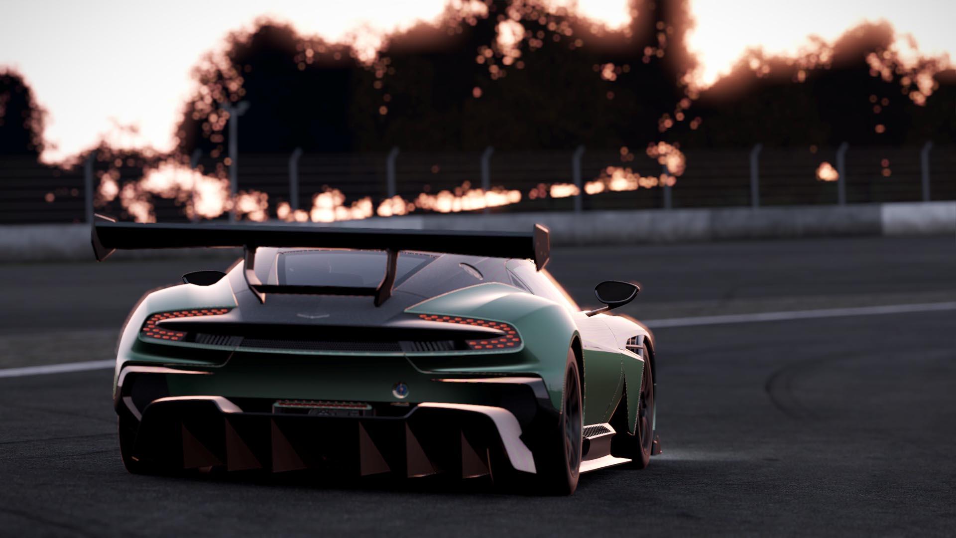 Aston_Martin_Vulcan_-_Fuji_Speedway_1486042516