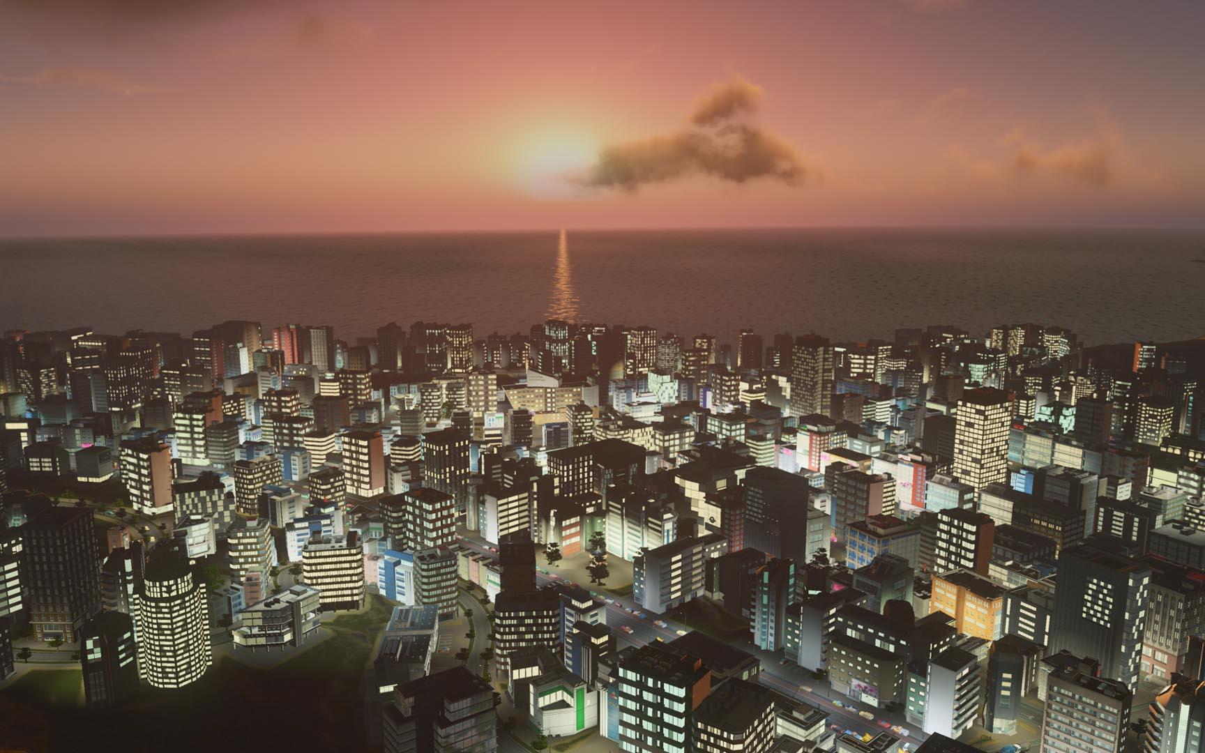 CitiesSkylines_02