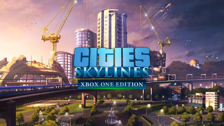 CitiesSkylines_TitledHeroArt_1920x1080