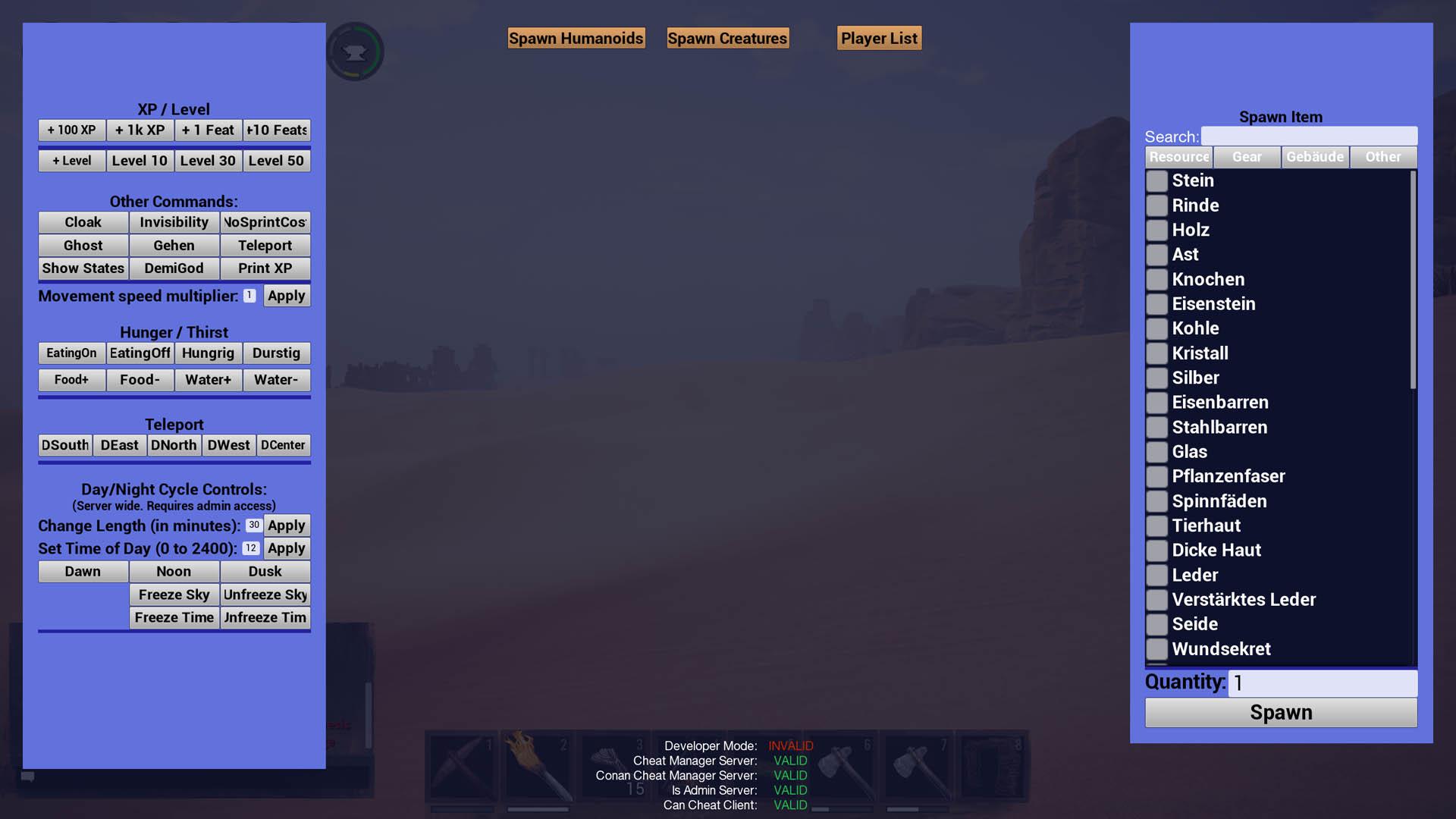 ConanSandbox 2017-02-10 21-49-58-490