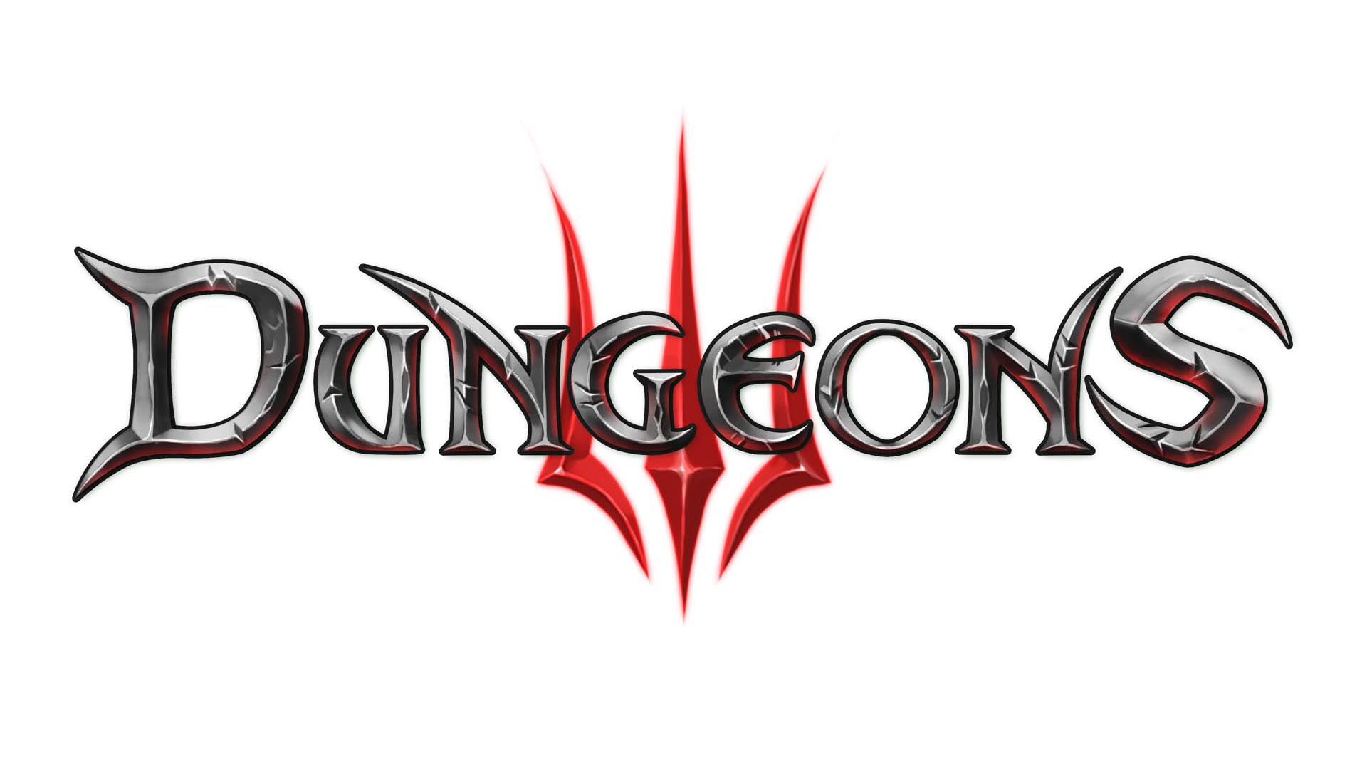Böser, größer, besser: Dungeons 3 ab heute für PC, PS4, Xbox One und Linux erhältlich