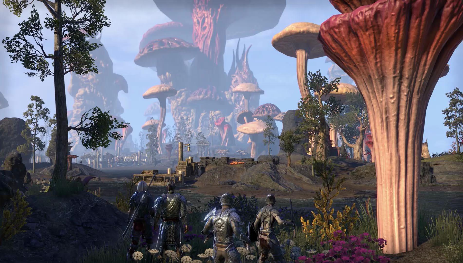 ESO-Morrowind-Mushrooms_1485885029