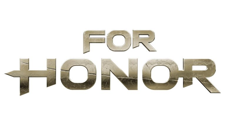 For Honor 1080