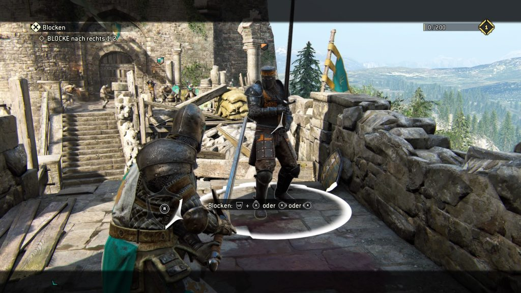 For Honor_20170220161144