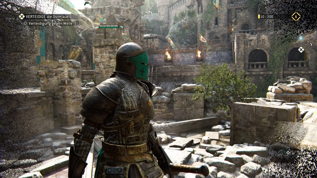 For Honor_20170220161400