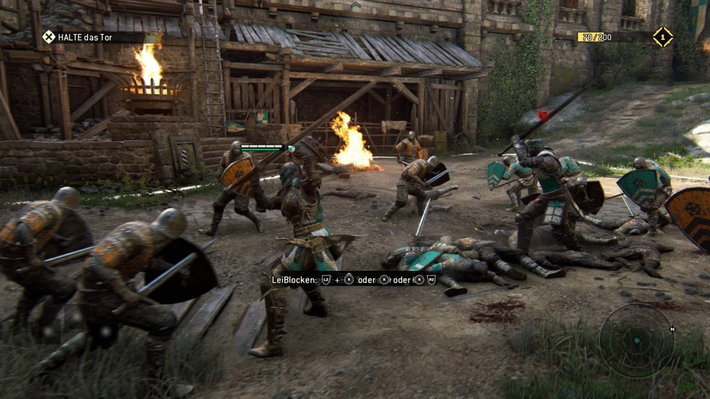 For Honor_20170220162245