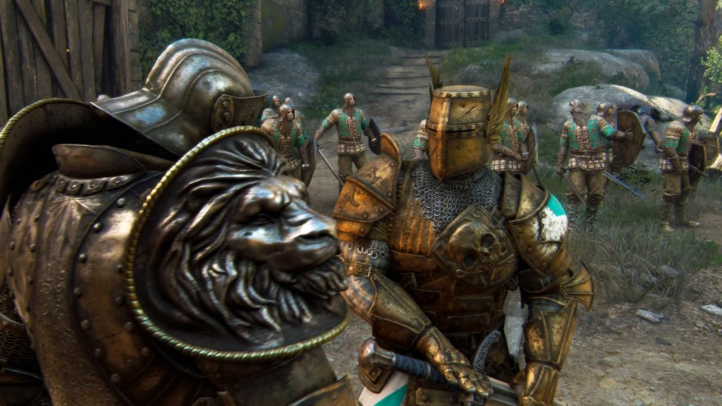 For Honor_20170220174002