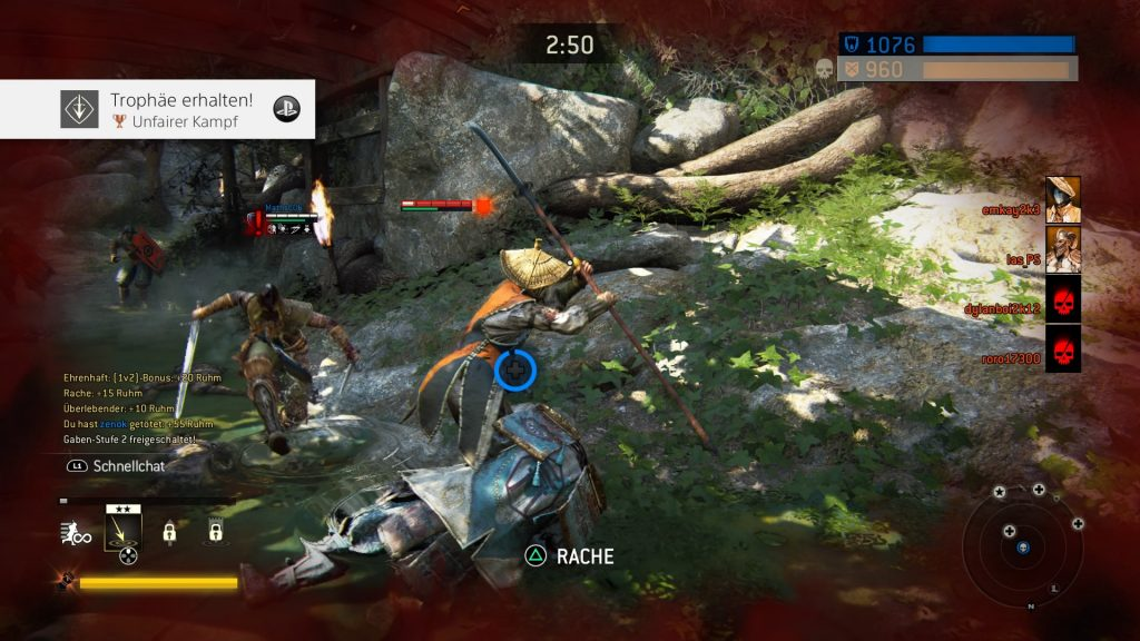 For Honor_20170220184215