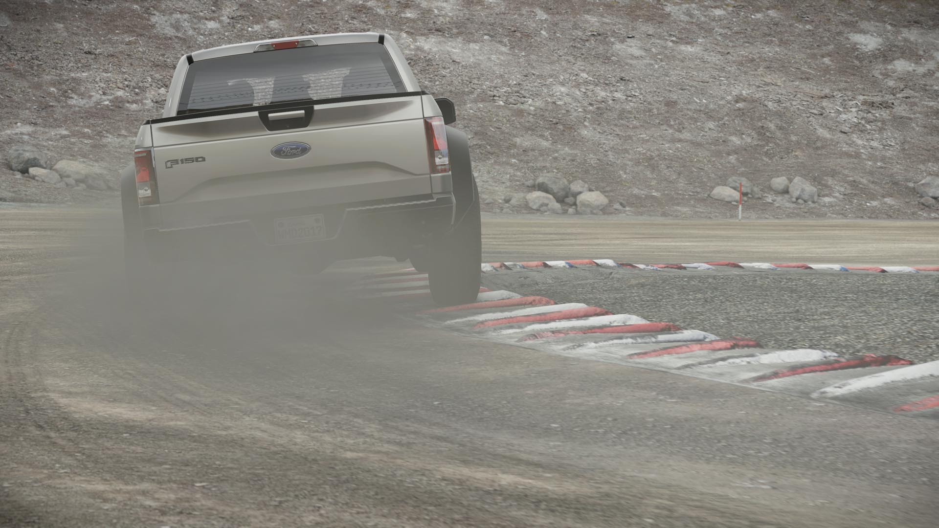 Ford_F150_Funhaver_-_Hell_Rallycross_1486042521