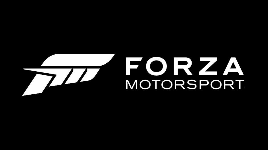 Forza Motorsport 7: Los geht's mit der Ultimate Edition!