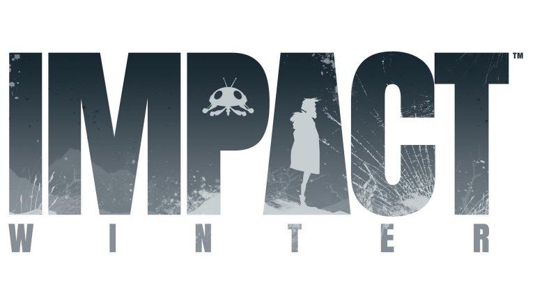 Impact Winter 1080