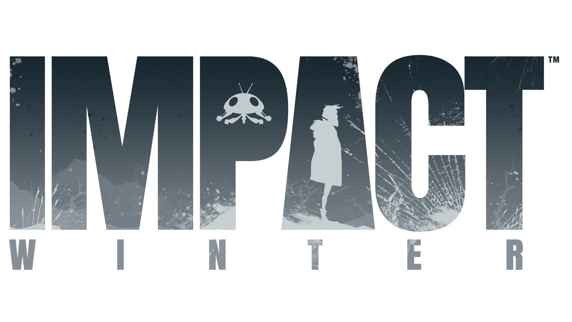 Impact Winter erscheint am 23. Mai 2017 für PC
