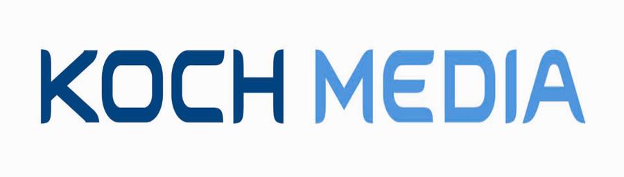 Koch_media