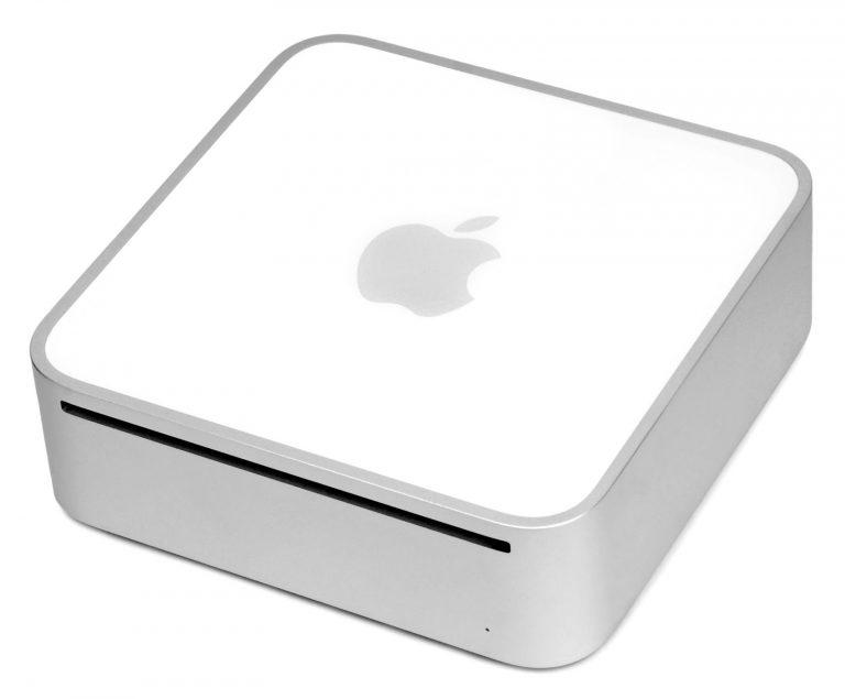 Mac-mini-1st-gen