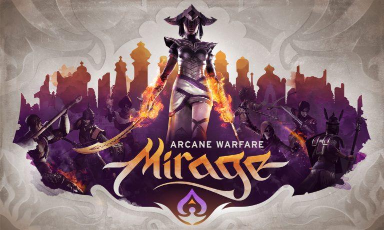 Mirage_Hero-1
