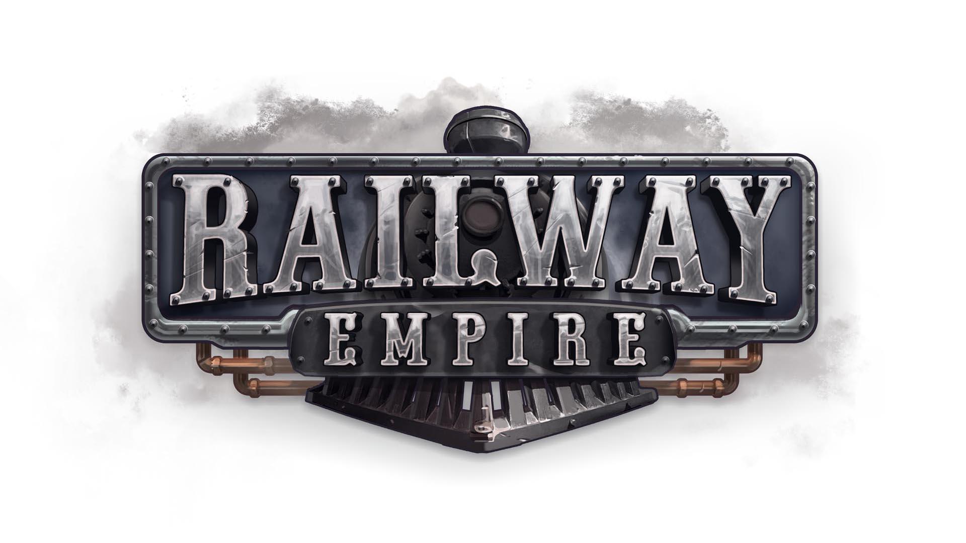 Railway Empire: Geschlossene Beta und Vorverkauf auf Steam gestartet + Release Datum