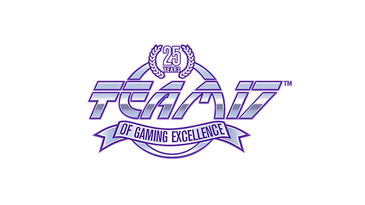 Team17 enthüllt neue Trailer auf der gamescom