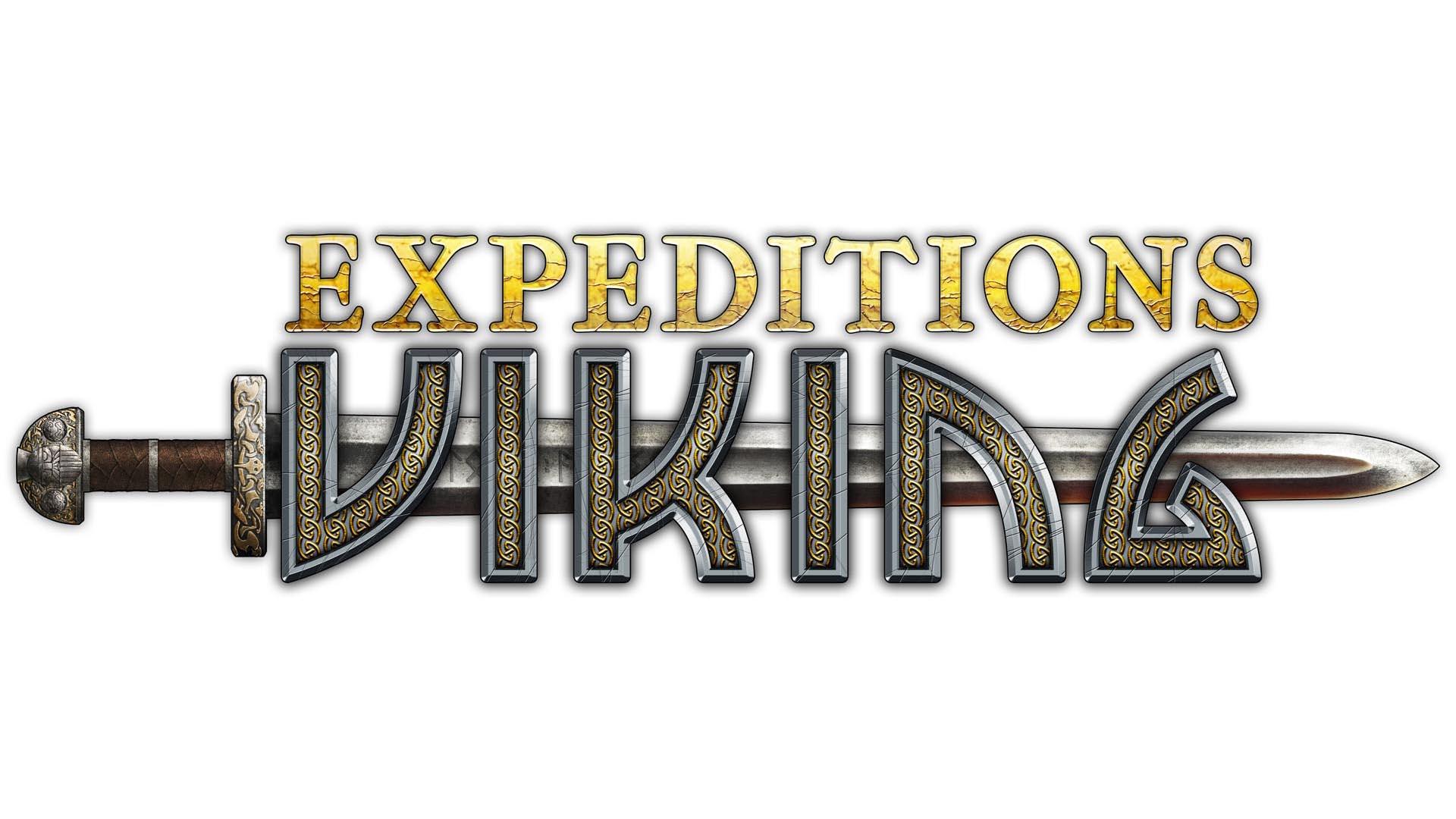 Historisches RPG Expeditions: Viking von Logic Artists ab heute verfügbar