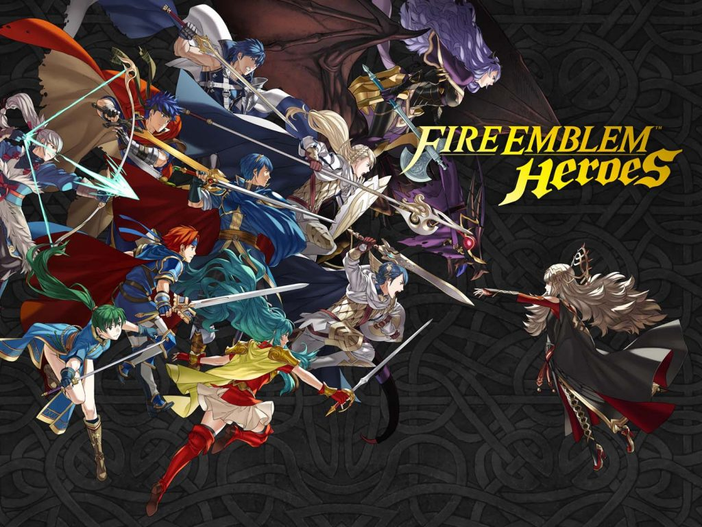 Spiele Fire Hero - Video Slots Online