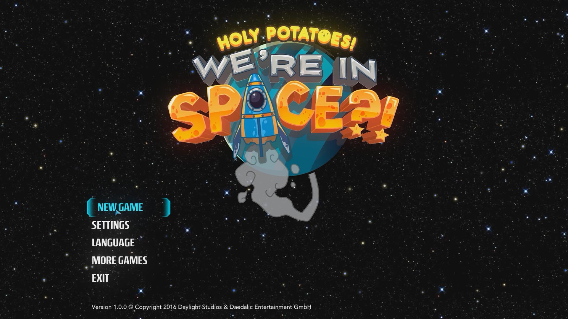 holy-potatoes-were-in-space-1
