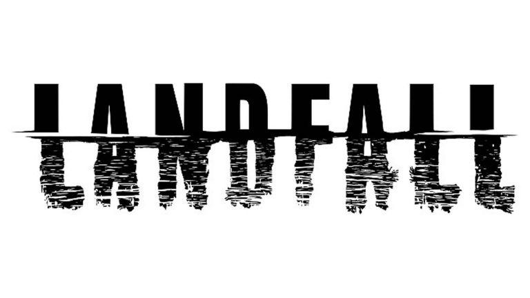 landfall_logo