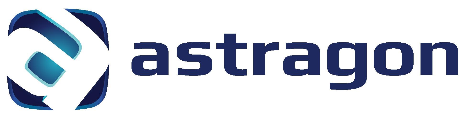 logo-astragon