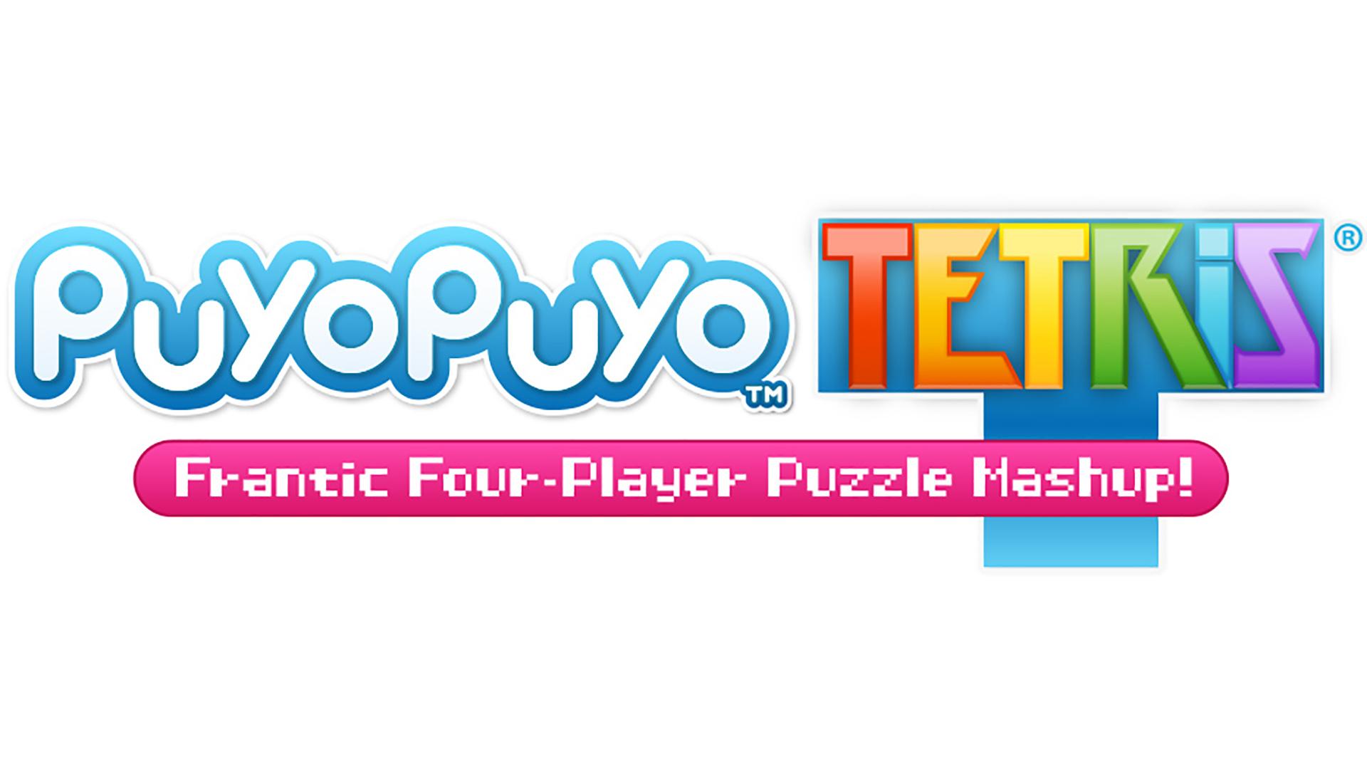 Puyo Tetris Demo Erscheint Heute News Mgm Game Nintendo Switch Fr Alle Die Nicht Mehr Warten Knnen Bis Playstation 4 Und Am 28 April 2017 Steht Ab Zum