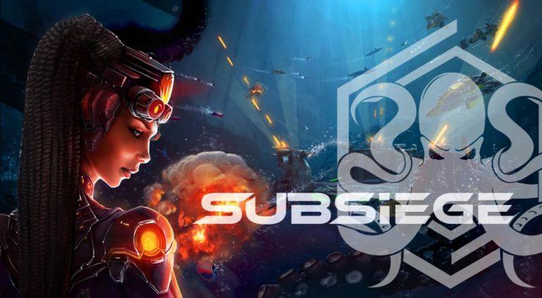 subsiege_banner_1000x550_1