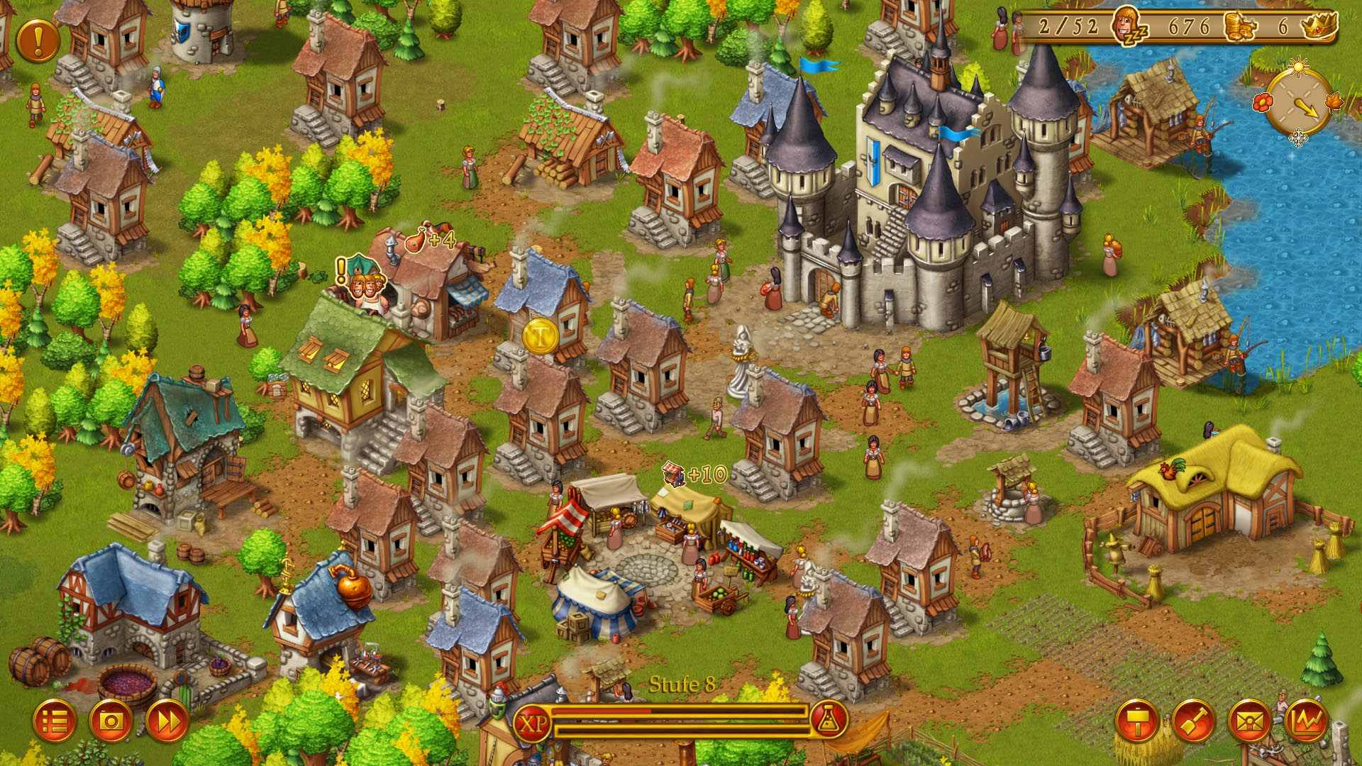 townsmen-11