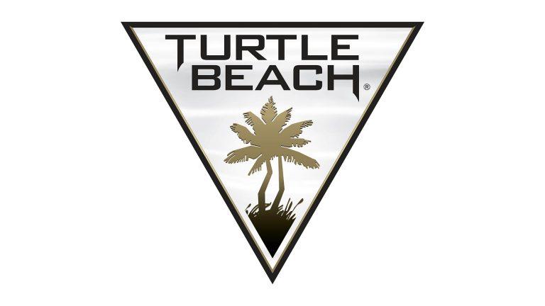 turtle-beach-2