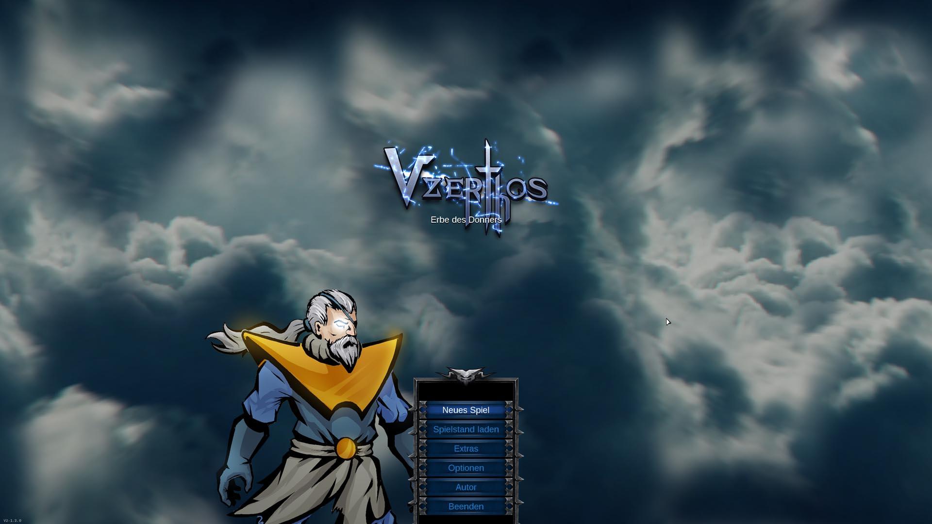 vzerthos-1
