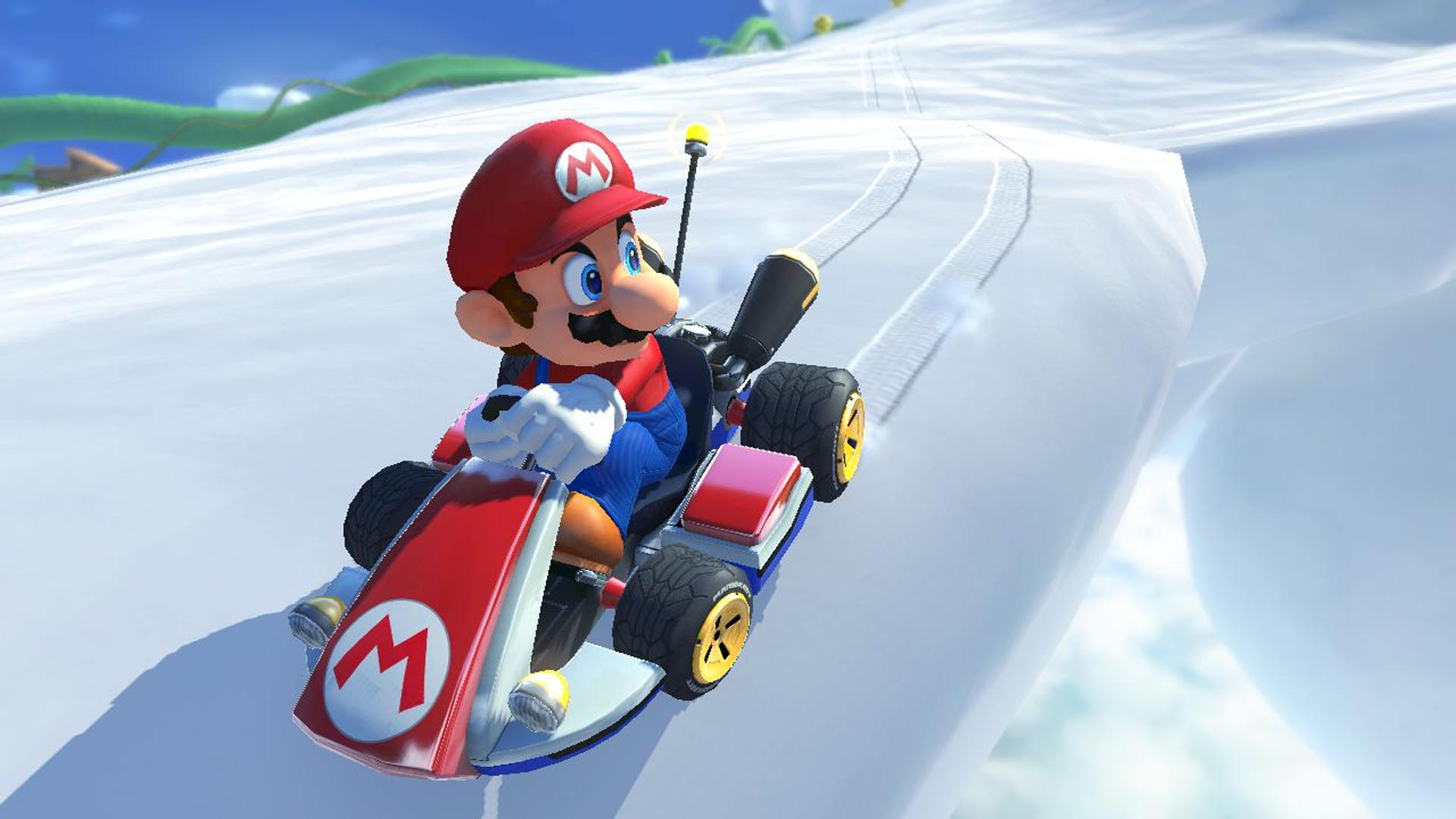 1_NintendoSwitch_MarioKart8_Screenshot_MarioKart_Presentation2017_scrn29