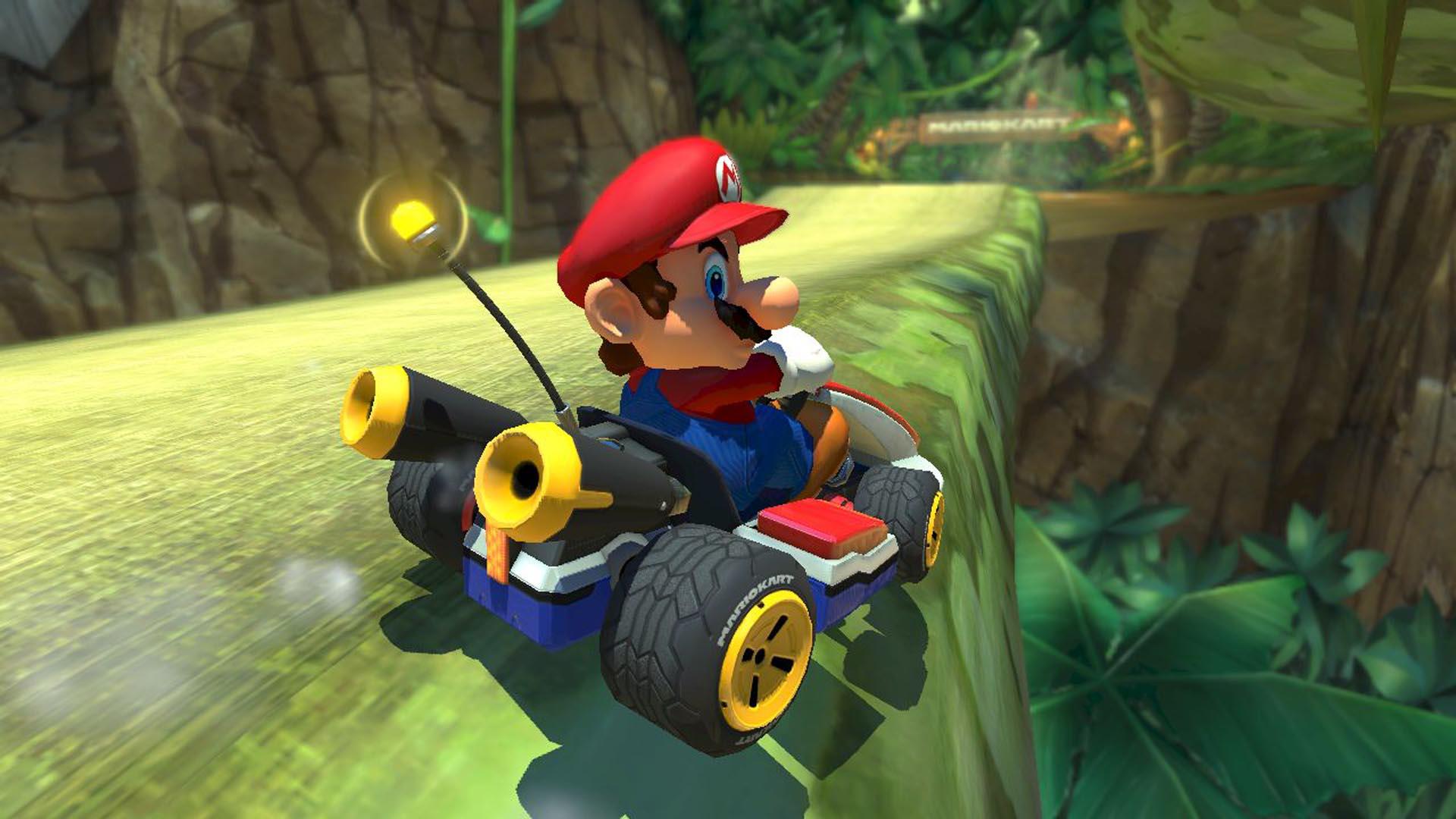 2_NintendoSwitch_MarioKart8_Screenshot_MarioKart_Presentation2017_scrn30