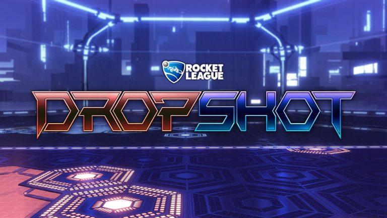 Dropshot_Logo