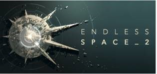 Endless Space -2